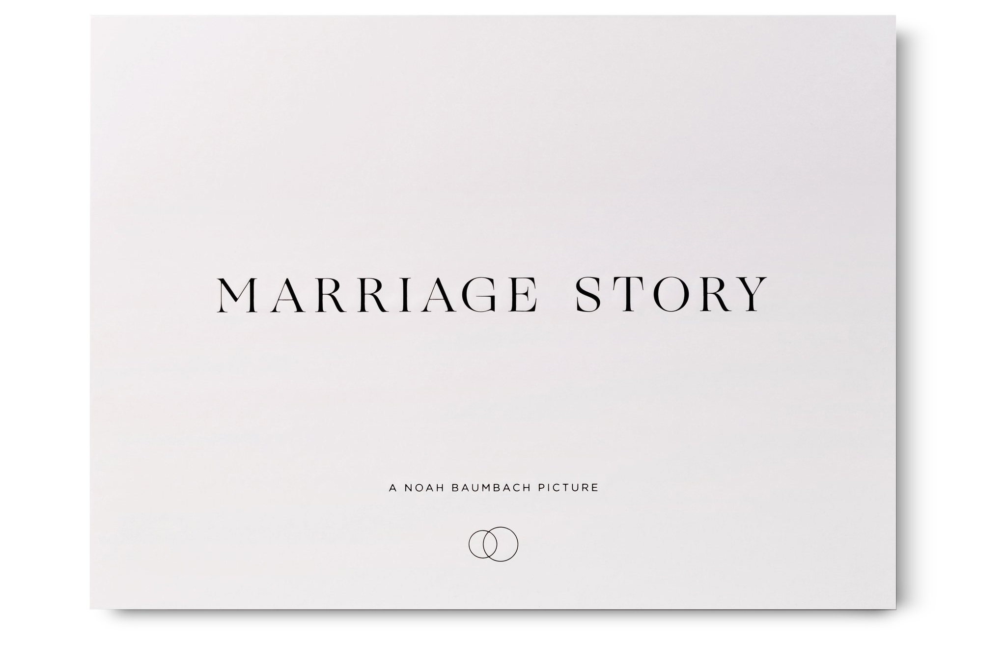 Marriage-Story-Box_1_2048xX