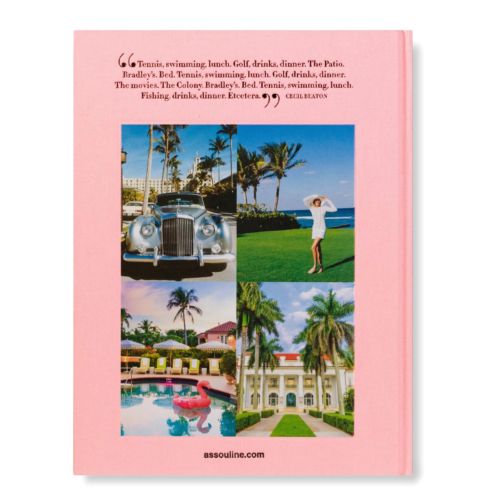 Palm-Beach-Flat-B_2048x