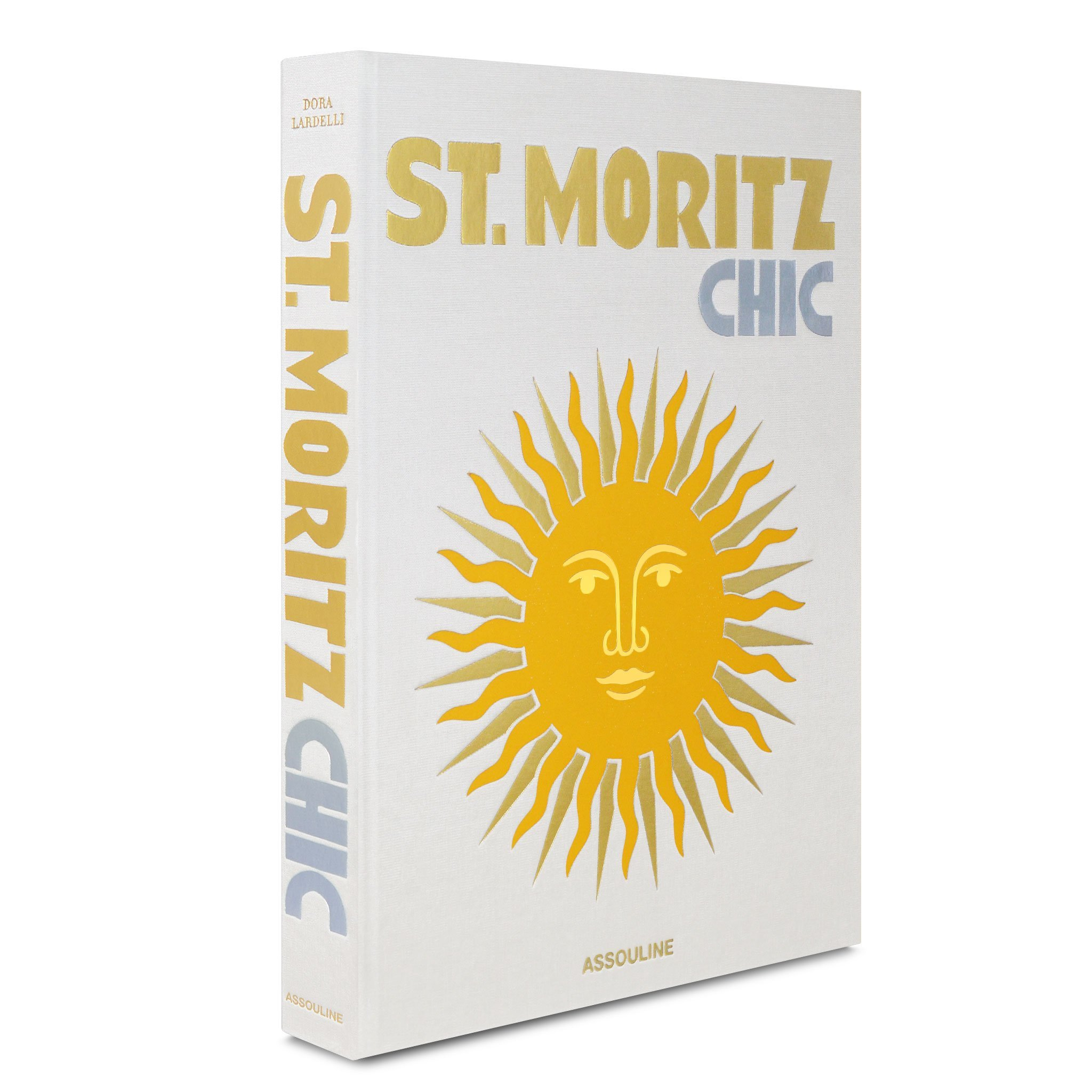 St-Mortiz-3D-new_2048x