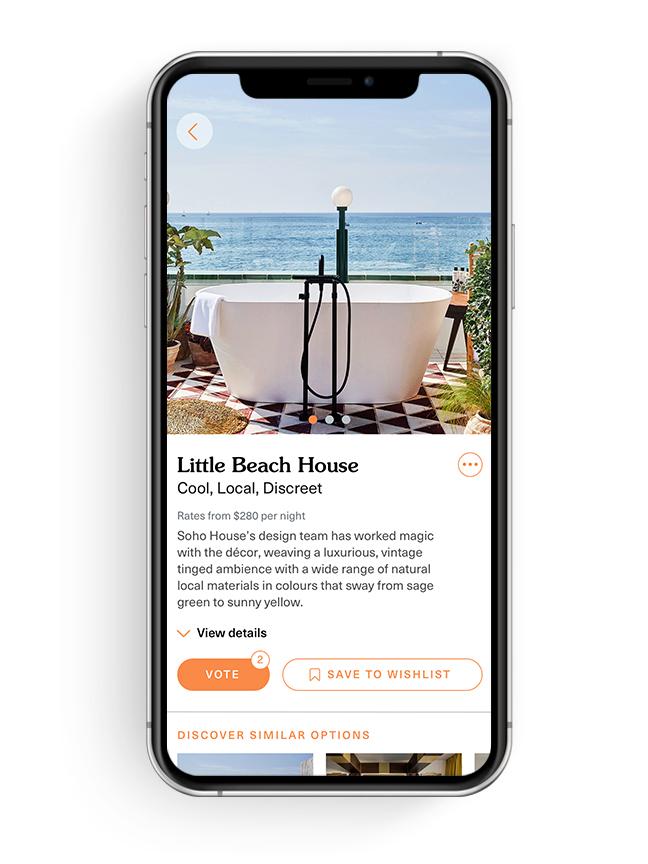 content-hotel
