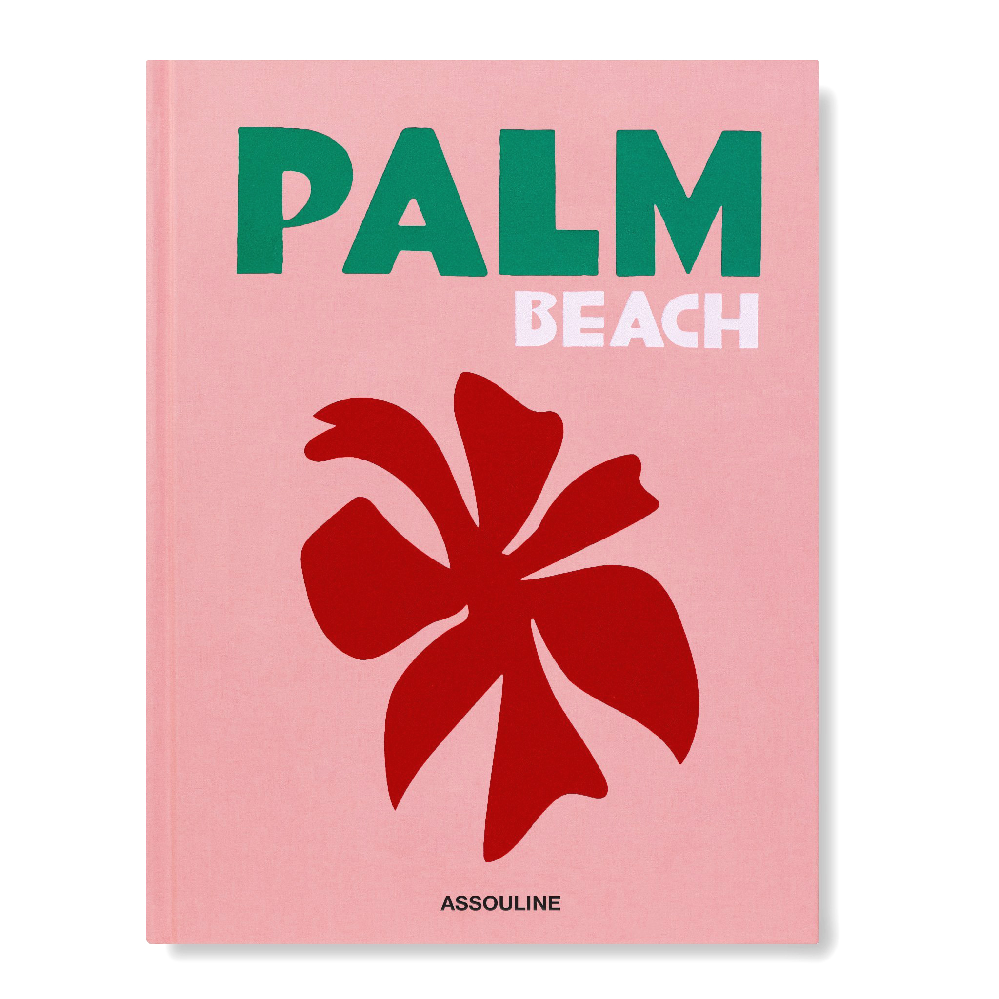 palm-beach-face-A_2048xC