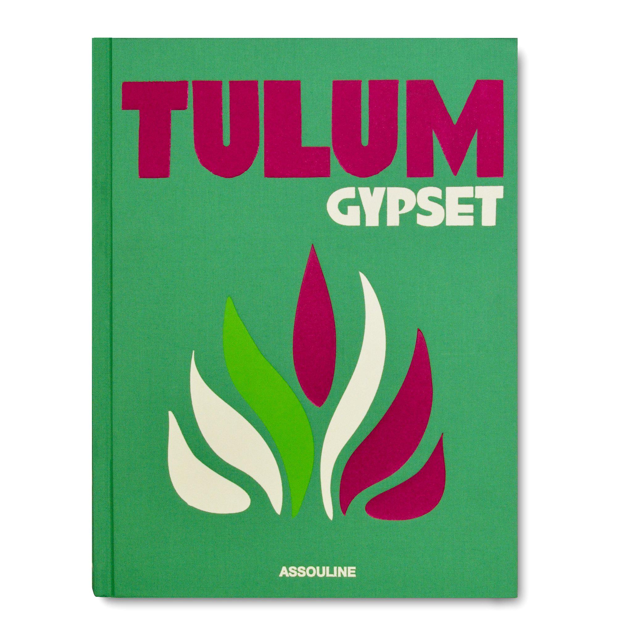 tulum-A_2048xC