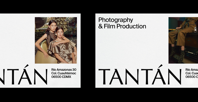 Tantan-tarjetas-1