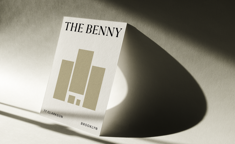 The-benny-1